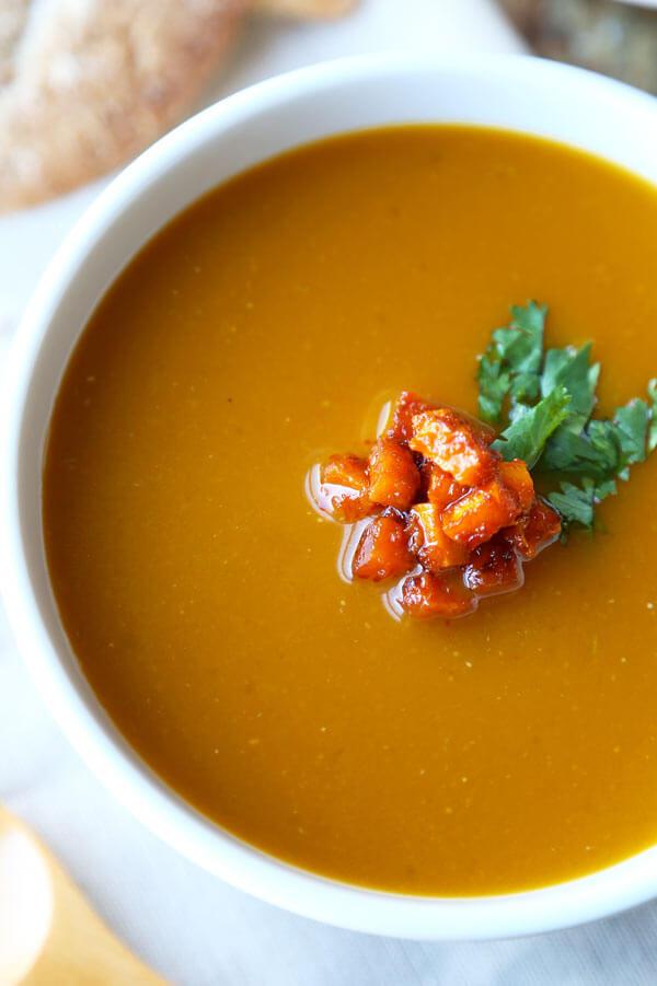 vegan-butternut-squash-soup-1optm