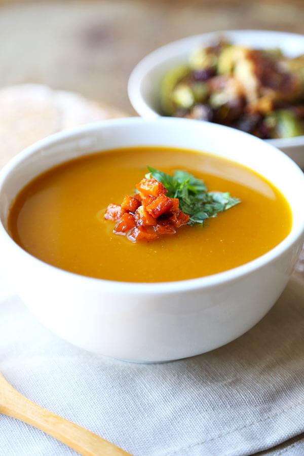 vegan-butternut-squash-soup-2OPTM