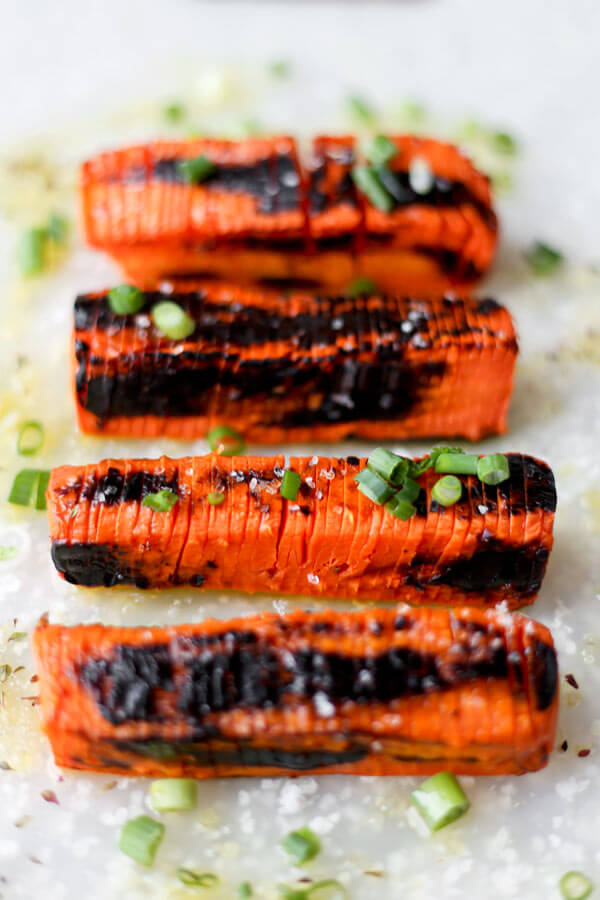Hasselback-carrots-2OPTM