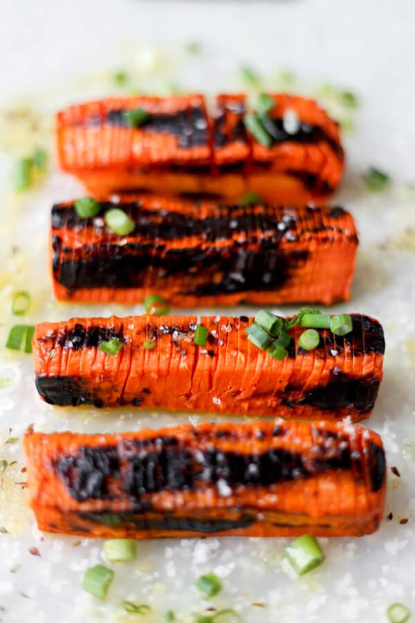 Hasselback-carrots-2OPTM