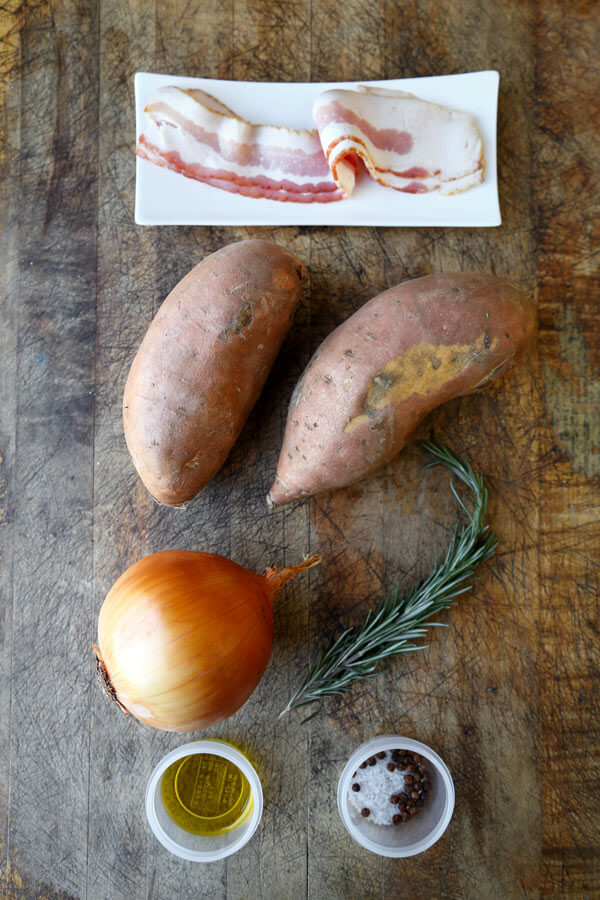 baked-sweet-potatoes-ingredients