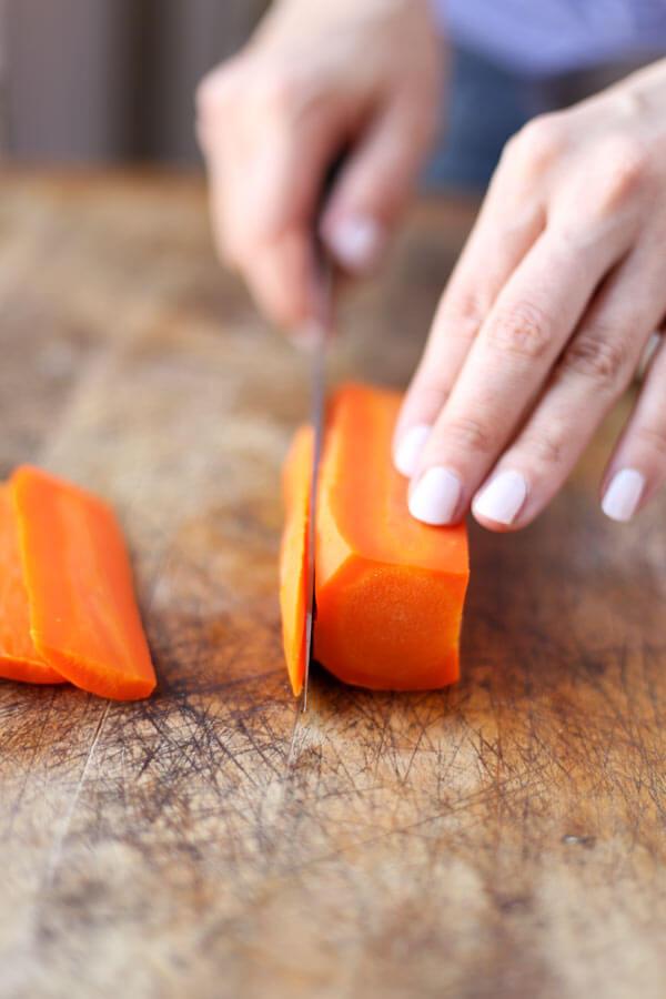 carrots-sliced-2