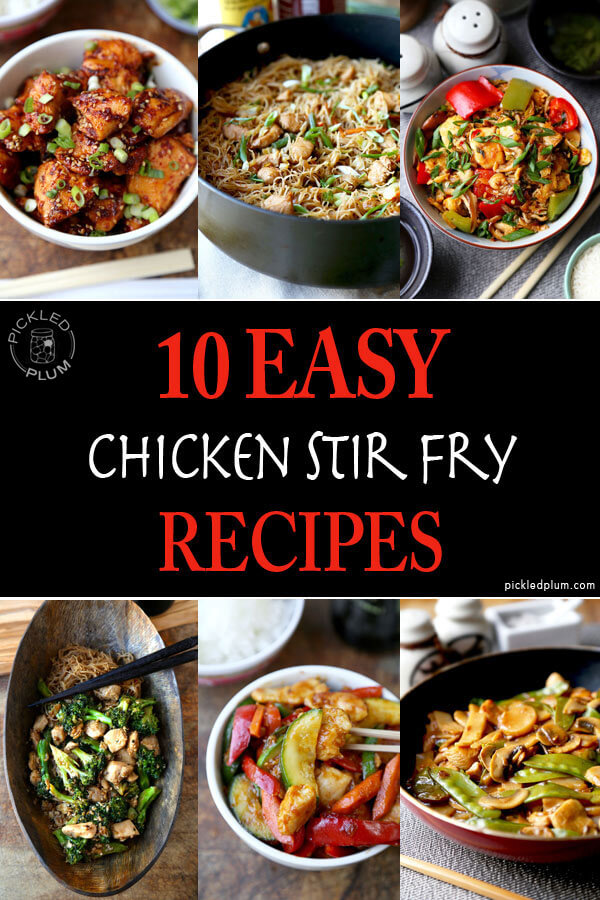chicken-stir-fry-recipes-LOGO-OPTM
