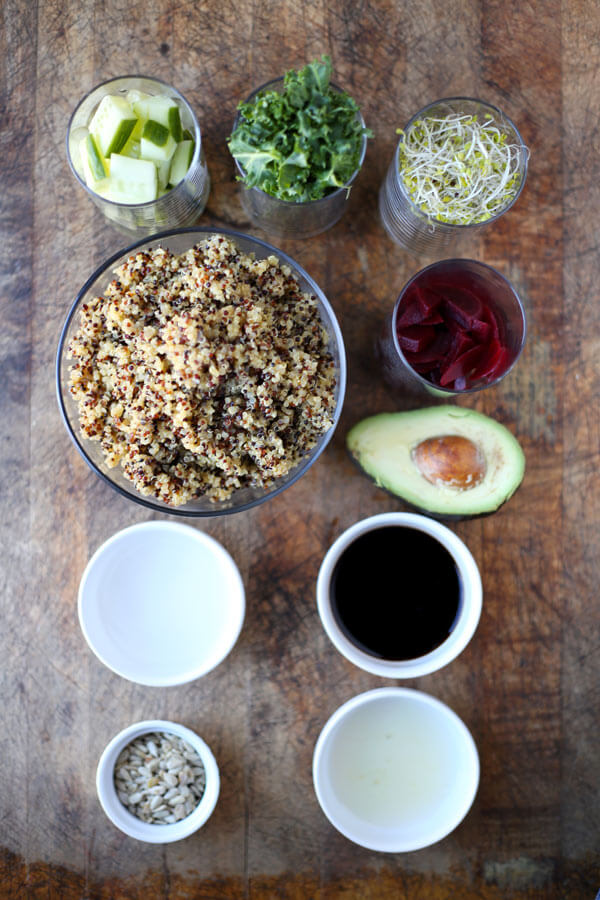 kale-and-quinoa-salad-ingredients