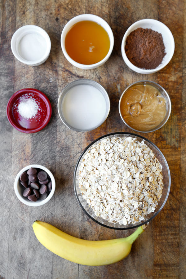 no-bake-cookies-ingredients