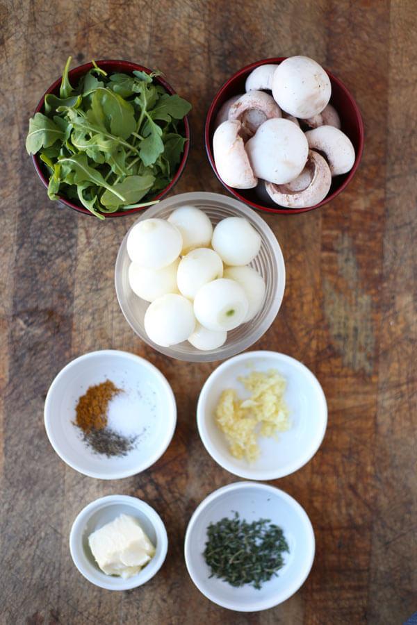 pan-fried-ingredients
