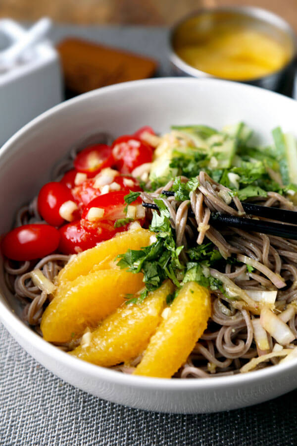soba-noodle-salad-2OPTM