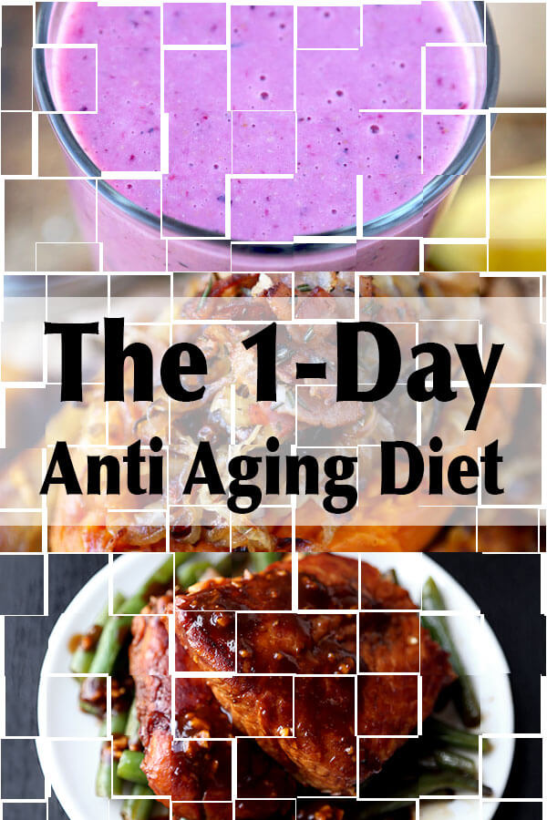 The-1-Day-Anti-Aging-Diet-OPTM