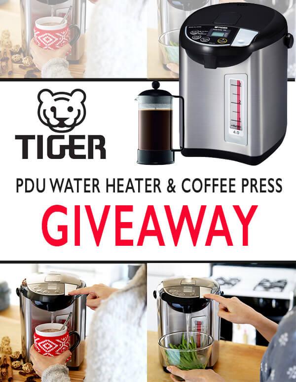 Tiger-Giveaway-OPTM