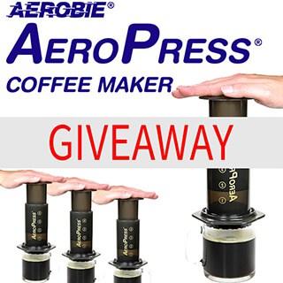 Best Aeropress Coffee Recipes