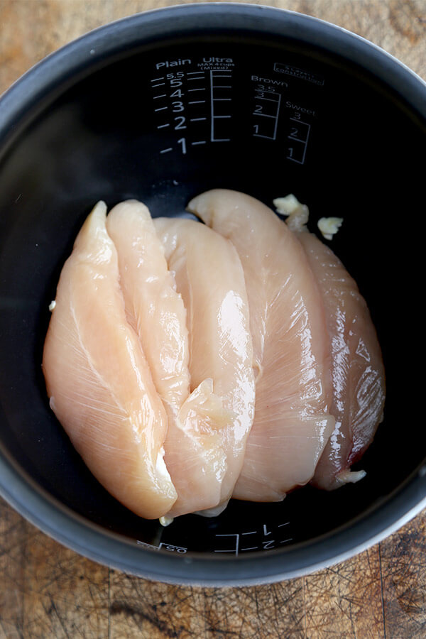 chicken-in-slow-cooker
