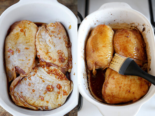 chicken-marinated-before-after