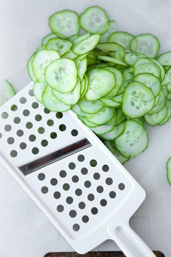 cucumber-sliced