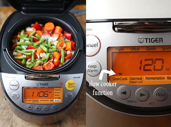 tiger-slow-cooker-function