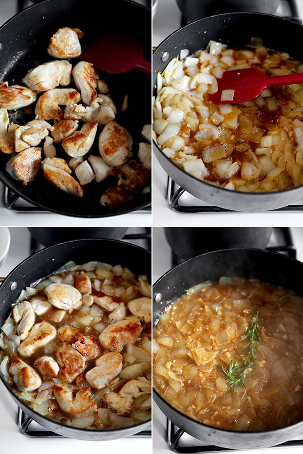 Alsatian-chicken-stepsOPTM