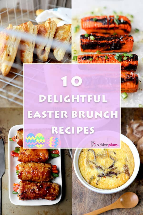 Easter-Recipe-Roundup-OPTM