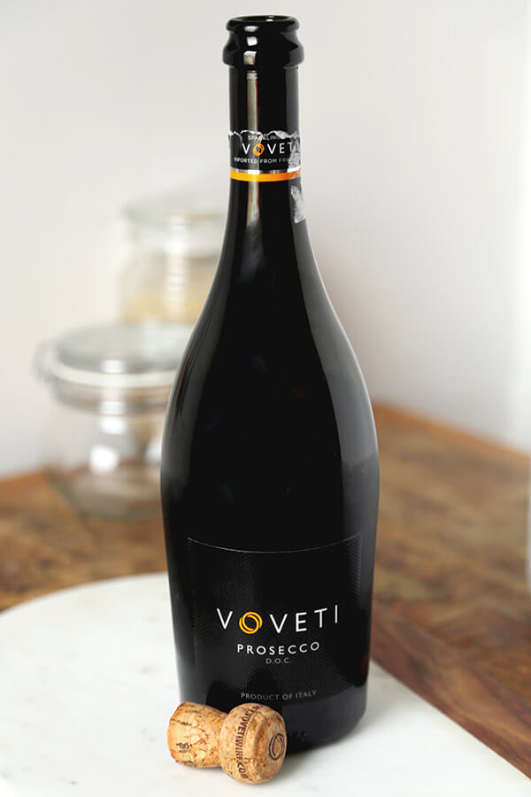 VOVETI-bottle