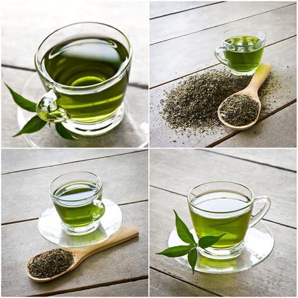 green-tea-600