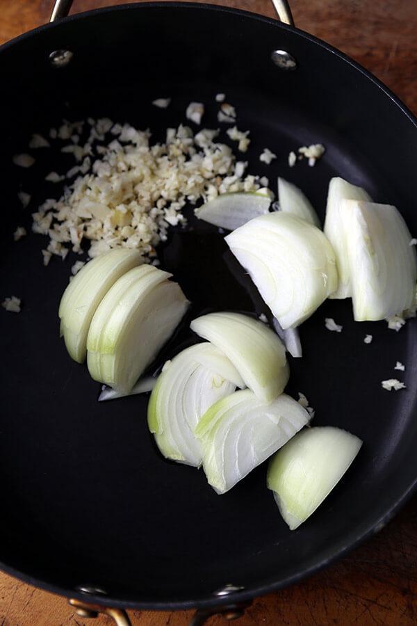 onions-and-garlic