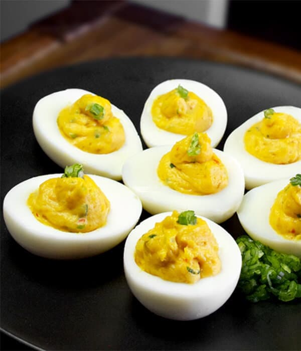 spicy-deviled-eggs600