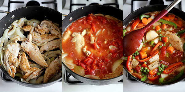 steps-for-chicken-afritada-OPTM