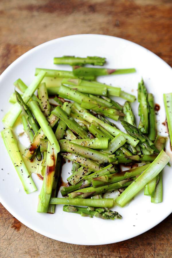 asparagus-sticks