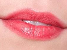 lips170