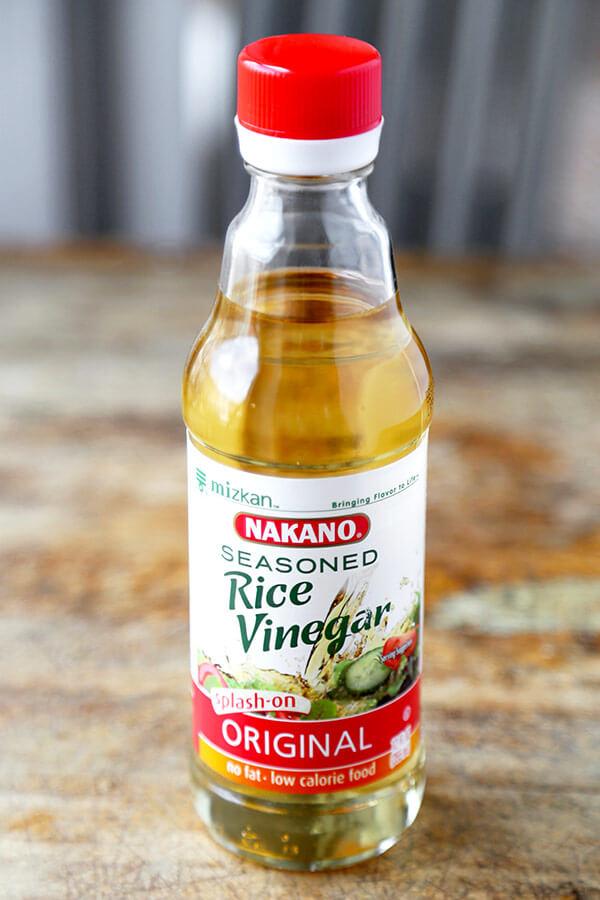 nakano-rice-vinegarOPTM