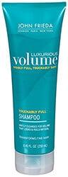shampooOPT