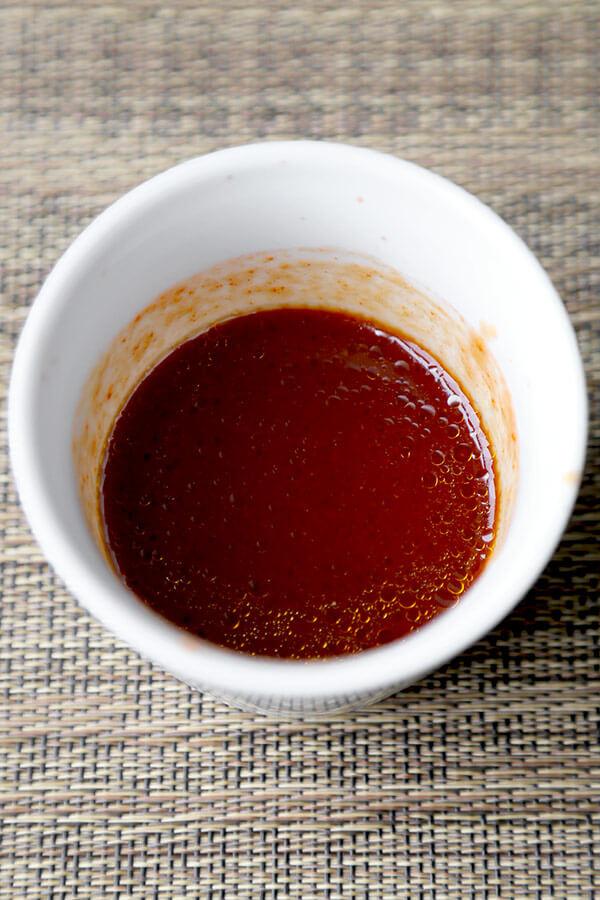 sriracha-buffalo-sauce