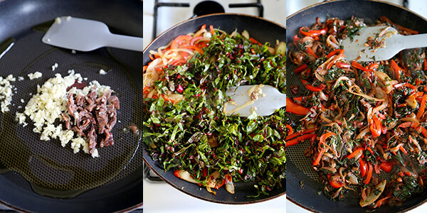 steps-for-swiss-chard-pie-OPTM