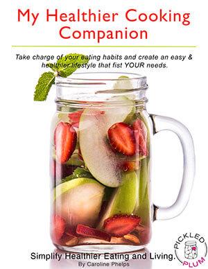 Healthy-Companion-300