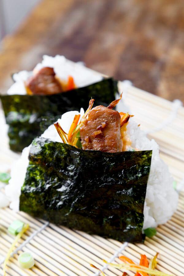 chicken-onigiri-OPTM
