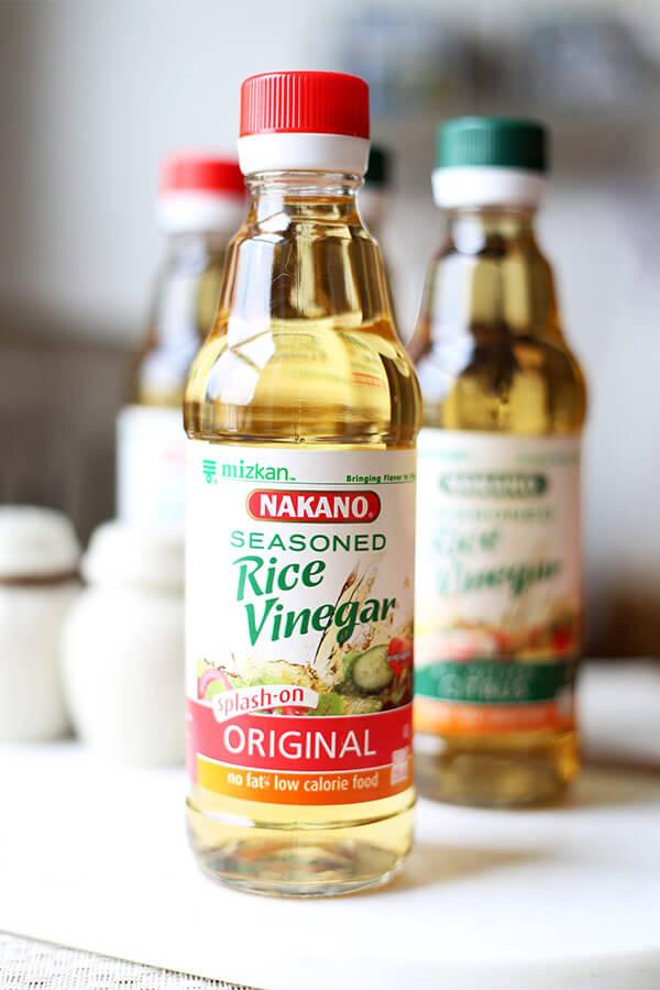 nakano-rice-wine-bottles