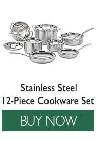 12-piece-cookware