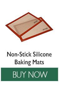 baking-mats-tools