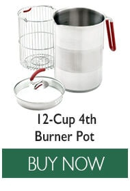 burner-pot-cookware