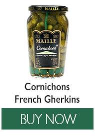 cornichons-pantry