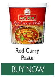 curry-paste-pantry