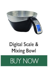 digital-scale-cookware