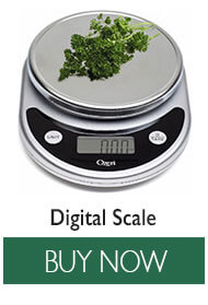 digital-scale-tools