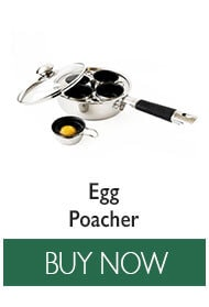 egg-poacher-cookware