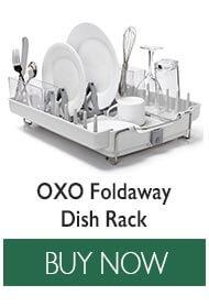 foldaway-dish-rack