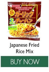 fried-rice-OPTM