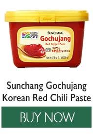 gochujang-OPTM