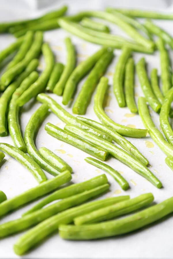 green-bean-in-tray