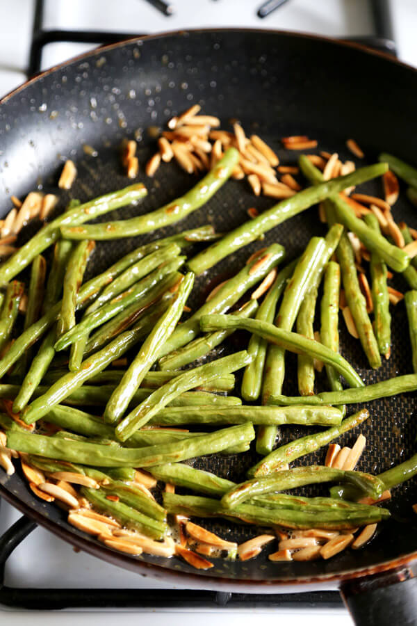 green-beans-and-almonds
