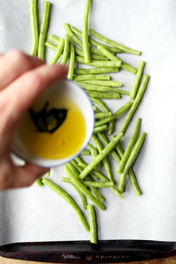 green-beans-and-olive-oil