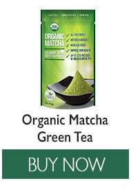 green-tea-pantry