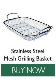 grilling-basket-tools